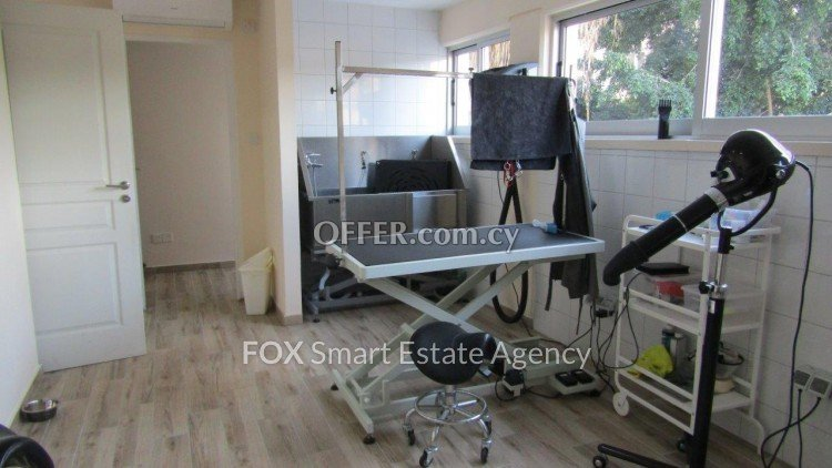 Business 			 For Sale in Potamos Germasogeias, Limassol - 5