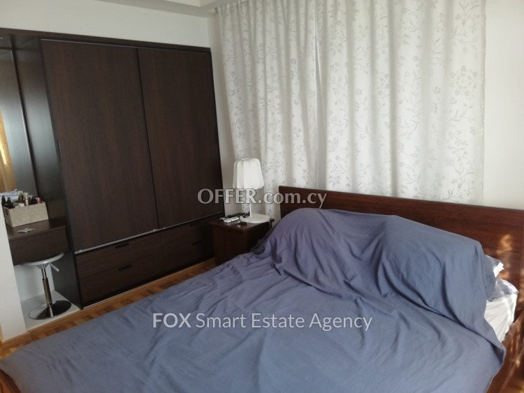 2 Bed  				Apartment 			 For Rent in Neapoli, Limassol - 6