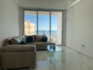 2 Bed Apartment For Sale in Mackenzie, Larnaca