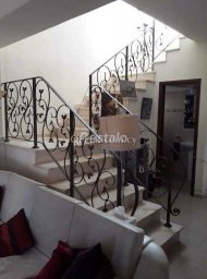 4 Bedroom House in Vergina area.