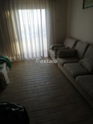 2 Bedroom apartment located in Drosia area fully renovated and furnished.With 3 covered balconies.