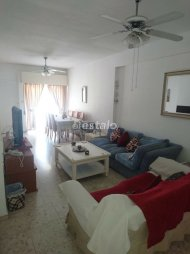 3 Bed Apartment For Sale in Center, Larnaca