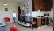 2 Bed Apartment For Sale in Agioi Anargiroi, Larnaca