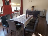4 Bed House For Sale in Anglisides, Larnaca