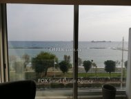 2 Bed  				Apartment 			 For Rent in Neapoli, Limassol