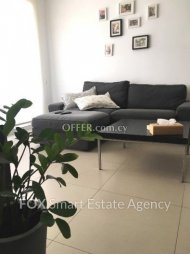 2 Bed  				Apartment 			 For Sale in Kato Polemidia, Limassol