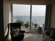 2 Bed  				Apartment 			 For Rent in Neapoli, Limassol - 2