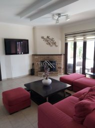 4 Bed House For Rent in Kiti, Larnaca - 3