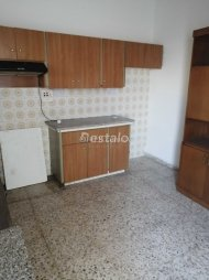 2 Bed Apartment For Sale in Drosia, Larnaca - 3
