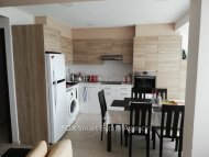 2 Bed  				Apartment 			 For Rent in Neapoli, Limassol - 3