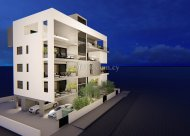 3 Bedrooms Penthouse Flat In Agioi Omologites - 4