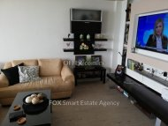 2 Bed  				Apartment 			 For Rent in Neapoli, Limassol - 4