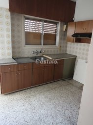 2 Bed Apartment For Sale in Drosia, Larnaca - 5