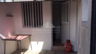 House SemiDetached in Agia Zoni Limassol - 6