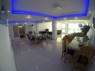 3 Bed House For Rent in Pervolia, Larnaca
