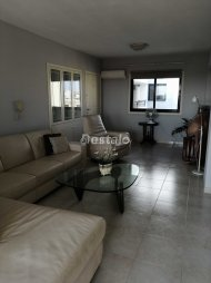 3 Bed Apartment For Sale in Aradippou, Larnaca