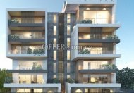 3 bedroom ground floor apartment for sale in city center