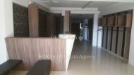Shop 			 For Rent in Agia Napa, Limassol