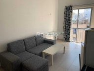2 Bed Apartment For Rent in Mackenzie, Larnaca
