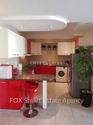 1 Bed  				Penthouse 			 For Sale in Agia Paraskevi, Limassol - 2