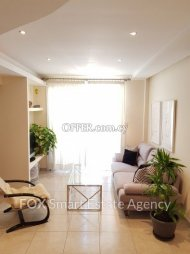1 Bed  				Penthouse 			 For Sale in Agia Paraskevi, Limassol - 3