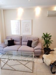 1 Bed  				Penthouse 			 For Sale in Agia Paraskevi, Limassol - 4