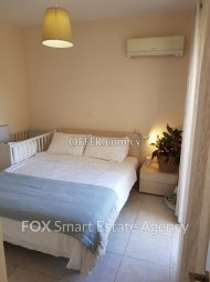 1 Bed  				Penthouse 			 For Sale in Agia Paraskevi, Limassol - 5