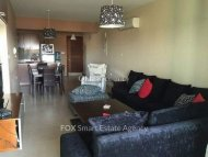 2 Bed  				Apartment 			 For Rent in Omonoia, Limassol