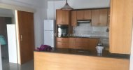 3 Bedrooms Flat In Strovolos