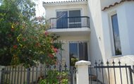 2 bedroom house for sale in Agios Theodoros, Paphos