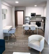 1 Bed  				Apartment 			 For Rent in Agia Napa, Limassol