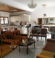 2 Bed  				Town House 			 For Rent in Katholiki, Limassol