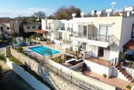 For Sale 2 Bedroom Townhouse in Tremithousa - Paphos, Cyprus