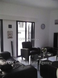 3 Bed  				Town House 			 For Rent in Katholiki, Limassol - 2