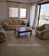 3 Bed  				Town House 			 For Rent in Omonoia, Limassol - 2