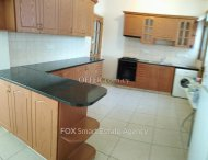 3 Bed  				Town House 			 For Rent in Omonoia, Limassol - 3