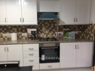3 Bed  				Town House 			 For Rent in Katholiki, Limassol - 6