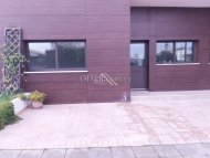 Office For Rent in Agioi Anargyroi, Larnaca