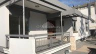 Office Commercial in Omonoia Limassol