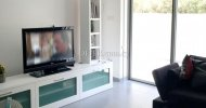 2 Bedrooms Flat In Aglantzia