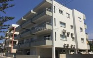 2 bedroom apartment for sale in Agios Theodoros, Paphos