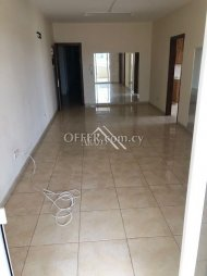 2 Bed Apartment For Sale in Faneromeni, Larnaca