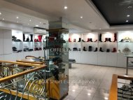 Shop 			 For Sale in Limassol, Limassol