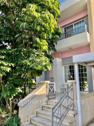4 Bed  				Detached House 			 For Sale in Columbia, Limassol