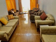 2 Bed  				Apartment 			 For Rent in Apostolou Petrou & Pavlou, Limassol