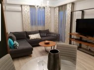 3-bedroom Apartment 120 sqm in Larnaca (Town), Larnaca