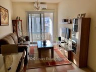 1 Bed  				Apartment 			 For Sale in Potamos Germasogeias, Limassol