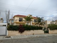 4 Bed  				Detached House 			 For Sale in Ypsonas, Limassol