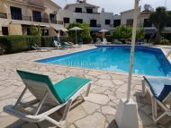 3 bedroom Town House house for sale in Kato Paphos - 2