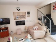 3 bedroom Town House house for sale in Kato Paphos - 3